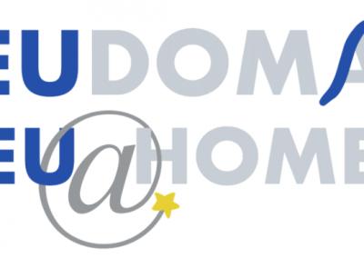 EU@Home, Erasmus+