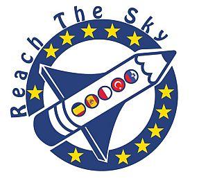 Reach the Sky, Erasmus+